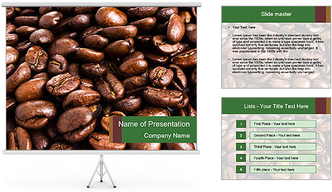 0000076837 PowerPoint Template
