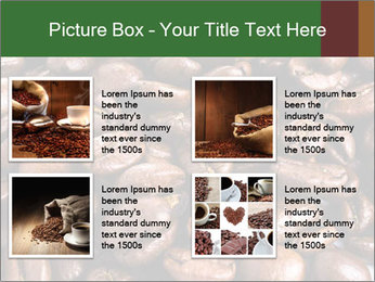 0000076837 PowerPoint Template - Slide 14