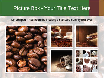 0000076837 PowerPoint Template - Slide 19