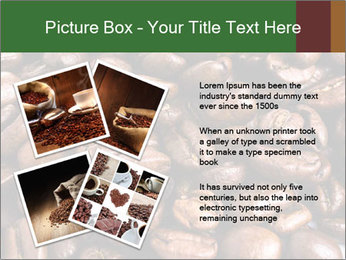 0000076837 PowerPoint Template - Slide 23