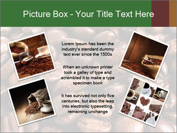 0000076837 PowerPoint Template - Slide 24