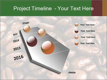 0000076837 PowerPoint Template - Slide 26