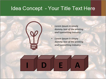 0000076837 PowerPoint Template - Slide 80
