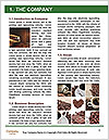 0000076837 Word Templates - Page 3