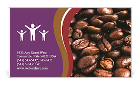 0000076838 Business Card Templates