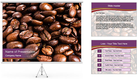 0000076838 PowerPoint Template
