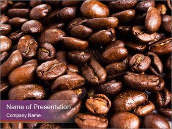 0000076838 PowerPoint Template - Slide 1
