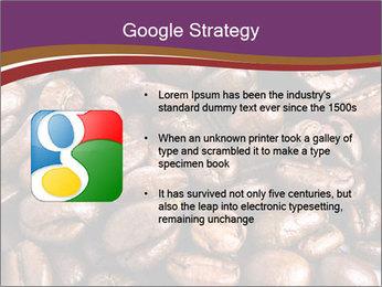 0000076838 PowerPoint Template - Slide 10