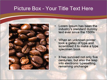 0000076838 PowerPoint Template - Slide 13