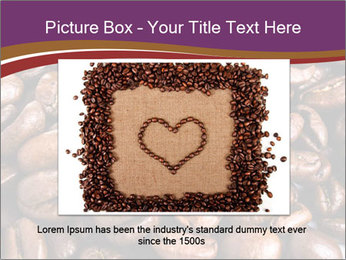 0000076838 PowerPoint Template - Slide 16