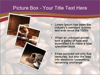 0000076838 PowerPoint Template - Slide 17