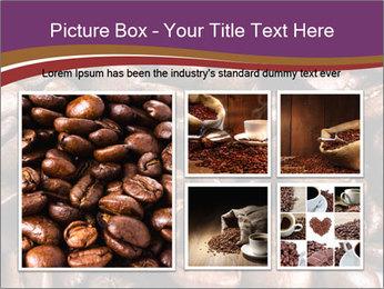 0000076838 PowerPoint Template - Slide 19