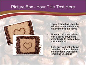 0000076838 PowerPoint Template - Slide 20