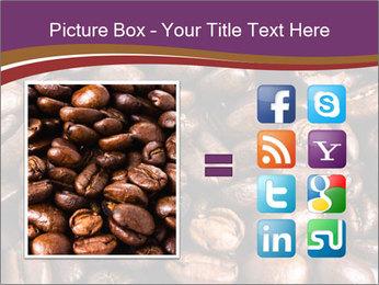 0000076838 PowerPoint Template - Slide 21