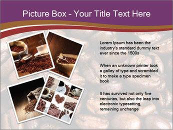 0000076838 PowerPoint Template - Slide 23