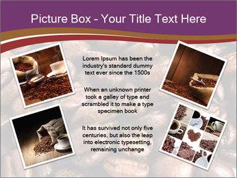 0000076838 PowerPoint Template - Slide 24