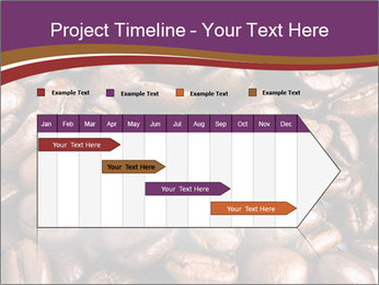 0000076838 PowerPoint Template - Slide 25