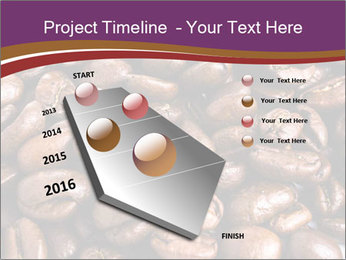 0000076838 PowerPoint Template - Slide 26