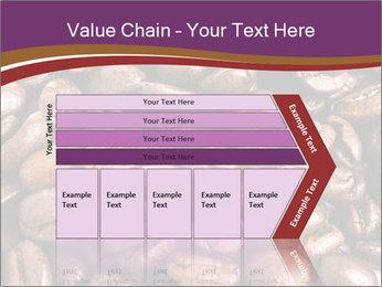 0000076838 PowerPoint Template - Slide 27