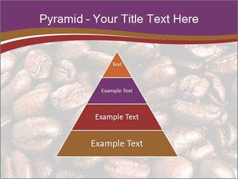 0000076838 PowerPoint Template - Slide 30