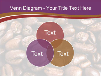 0000076838 PowerPoint Template - Slide 33