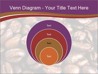0000076838 PowerPoint Template - Slide 34