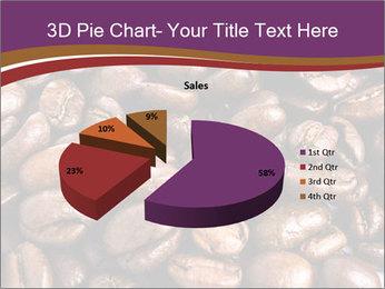 0000076838 PowerPoint Template - Slide 35