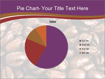 0000076838 PowerPoint Template - Slide 36