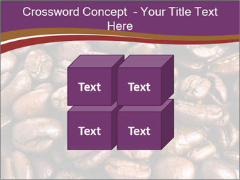 0000076838 PowerPoint Template - Slide 39