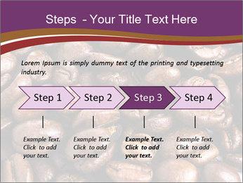 0000076838 PowerPoint Template - Slide 4