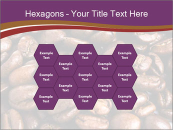 0000076838 PowerPoint Template - Slide 44