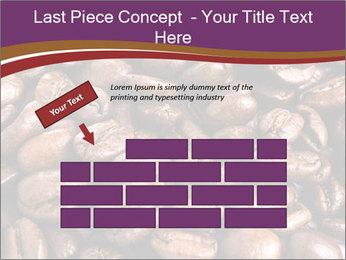 0000076838 PowerPoint Template - Slide 46