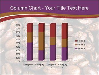 0000076838 PowerPoint Template - Slide 50