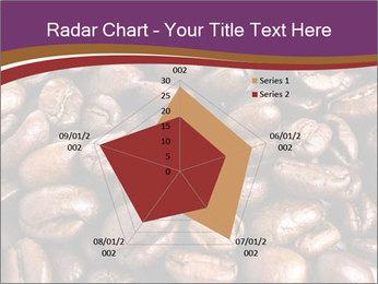 0000076838 PowerPoint Template - Slide 51
