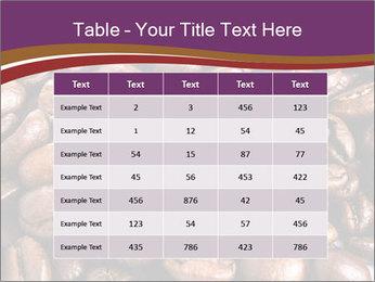 0000076838 PowerPoint Template - Slide 55