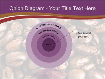 0000076838 PowerPoint Template - Slide 61
