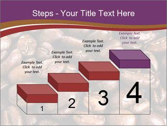 0000076838 PowerPoint Template - Slide 64
