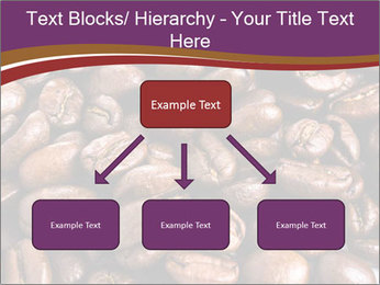 0000076838 PowerPoint Template - Slide 69