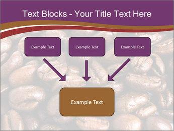 0000076838 PowerPoint Template - Slide 70