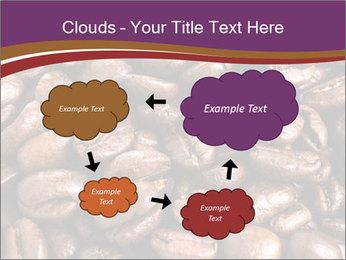 0000076838 PowerPoint Template - Slide 72