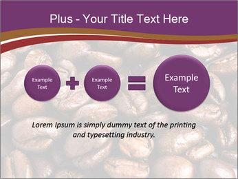 0000076838 PowerPoint Template - Slide 75