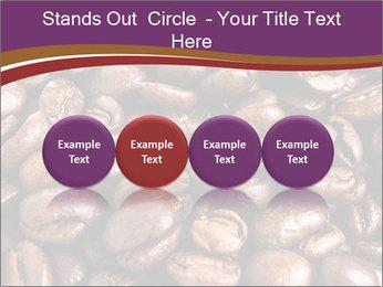 0000076838 PowerPoint Template - Slide 76