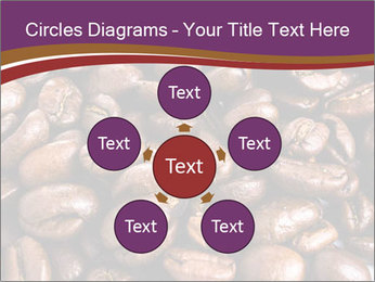 0000076838 PowerPoint Template - Slide 78