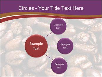 0000076838 PowerPoint Template - Slide 79