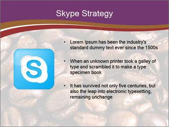 0000076838 PowerPoint Template - Slide 8