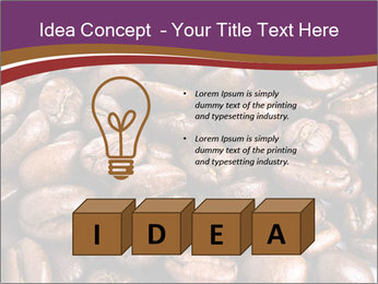 0000076838 PowerPoint Template - Slide 80