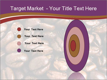 0000076838 PowerPoint Template - Slide 84