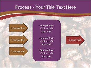 0000076838 PowerPoint Template - Slide 85