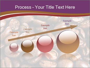 0000076838 PowerPoint Template - Slide 87