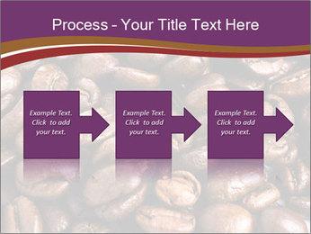 0000076838 PowerPoint Template - Slide 88